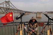Mengintip Korea Utara dari Perbatasan China