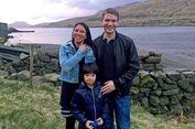 Dicari, Istri Asal Asia untuk Pria dari 'Surga Terakhir di Bumi'