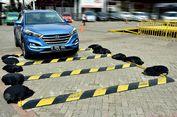 Penasaran Coba Mesin Diesel Turbo Hyundai?