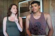 Perempuan Tembak Kekasihnya demi 'Terkenal' di YouTube