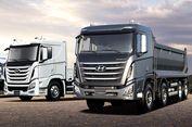 Strategi Purna Jual Truk dan Bus Hyundai di Indonesia
