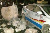 13 Orang Tewas akibat Gempa di China, Termasuk Enam Turis