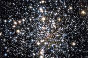 Mengungkap Sifat Asli Bintang Terang Ultraviolet Y453