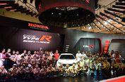 Komitmen Honda di Ajang Balap untuk Generasi Muda