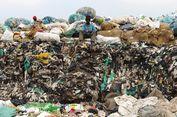 Denda Rp 500 Juta atau Penjara untuk Pengguna Plastik di Kenya