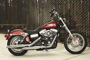 RIP Harley-Davidson Dyna