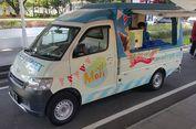 Inspirasi Usaha dari Mobil Toko Daihatsu Gran Max