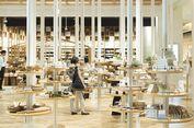 Ini Pusat Perbelanjaan Barang Pilihan dari Hokkaido, Jepang