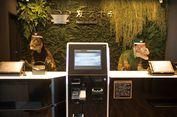 Unik, Hotel di Jepang Pekerjakan 140 Robot Sebagai Stafnya