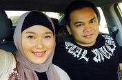 Cerita Warga Indonesia yang Lihat Langsung Penembakan di Las Vegas