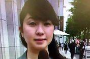 Wartawati Meninggal Setelah Lembur 159 Jam, NHK Minta Maaf