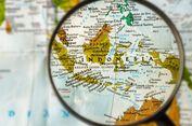 Menyeimbangkan Pembangunan di Indonesia Barat dan Timur