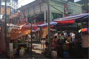 Manila Jadi Salah Satu Kota Paling Tak Aman di Dunia, Juga Jakarta