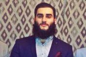 Tamim Khaja Mengaku Bersalah Rancang Serangan Teror di Sydney