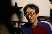 Rahasia 'Father of G-Shock' Kikuo Ibe, Tetap Bugar di Usia 65 Tahun