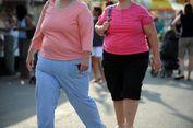 Hati-hati, Kanker Payudara Lebih Sulit Terdeteksi pada Wanita Gemuk