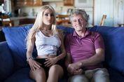 Kisah James dan Boneka Seks 'April', Tak Cuma Bercinta 4 Kali Seminggu