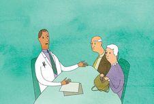 Satu Keahlian Penting yang Sering Dilupakan Dokter