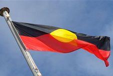 Nama Tempat Berbau Rasial Dihapus dari Queensland