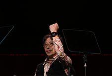 Bahan Rapuh Kristal Safir Jadi G-Shock Tangguh di Tangan Kikuo Ibe