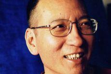 Taiwan Tawarkan Pengobatan untuk Pembangkang China, Liu Xiaobo