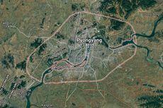 Pyongyang: Kami Tak Peduli dengan