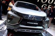 Bahas Desain Lampu Revolusioner Mitsubishi Expander