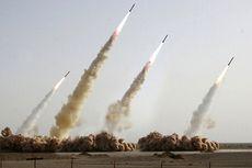 Berita Dunia Terpopuler, dari Rudal Iran hingga Rudal Korut