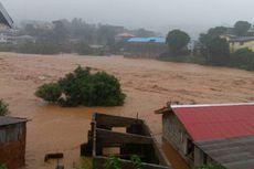 400 Orang Tewas dan 600 Masih Hilang, Sierra Leone Butuh Bantuan Dunia