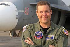 Kontroversi Baru? Trump Mau Tunjuk Mantan Pilot Tempur Pimpin NASA