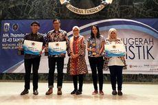 Anugerah Jurnalistik MHT, Apresiasi atas Ruang Kontrol Pers untuk Pemprov DKI