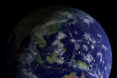 Tak Perlu Kirim Satelit, Ada 7 Cara Buktikan Bumi Itu Bulat