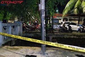 Penjelasan Metro TV soal Wartawannya dan Wawancara Setya Novanto