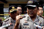 Kasus Penganiayaan Berujung Kematian, Seorang Anggota TNI Diperiksa