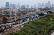 8 Oktober 2017, KRL Jakarta-Cikarang Mulai Beroperasi