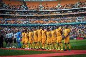 Kerusuhan di Stadion Johannesburg, 2 Orang Tewas dan 17 Luka-luka