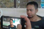 Residivis Ini Kembali Merampok setelah Merasa Sembuh dari Luka Tembak