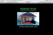 Situs Dinsos DKI Diretas, 'Hacker' Singgung DP 0 Rupiah Anies-Sandi