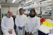 Terobosan Baru, Ilmuwan Ungkap Penyebab Utama Keguguran Tiba-tiba