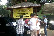 Kurator Tagih Aset Pandawa Group Senilai Rp 1,5 Triliun dari Polisi