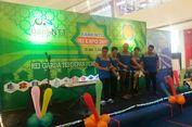 18 Pengembang Perumahan Ikut REI Expo VII Kupang