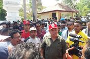 Eurico Guterres: Wiranto Sudah Jadi  Menteri, tapi Kok Kami Gembel?