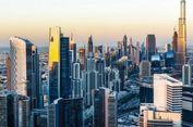 Pegang Pinggul Seorang Pria, Pemuda Ini Dipenjara 3 Bulan di Dubai