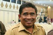 Anies Harus Ubah Pergub 411 untuk Angkat 74 Anggota Tim Gubernur