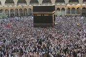 Investasi Dana Haji Dinilai untuk Optimalisasi Ibadah Jemaah