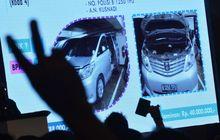 Kendaraan Milik Koruptor Kasus Suap di Madura Laris Manis