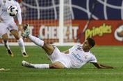 'Wonderkid' Real Madrid di Ambang Rekor untuk Piala Dunia