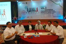 Kemenpar Libatkan Perempuan Indonesia untuk Bangun Industri MICE