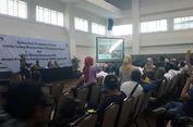 Lelang Barang Rampasan di KPK Laku Terjual Lebih dari Rp 3,5 Miliar