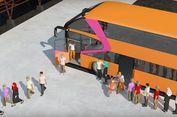 Berapa Harga Tiket Motobus?